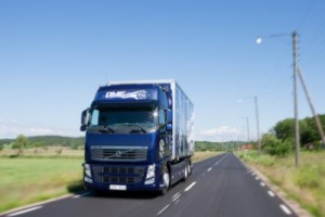 Volvo Trucks_Bio-DME_2