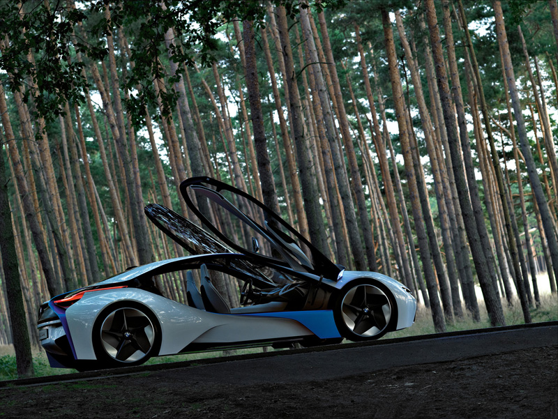 bmw_vision_effricientdynamics_small_800x603
