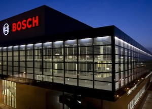 Fabrica de la Reutlingen
