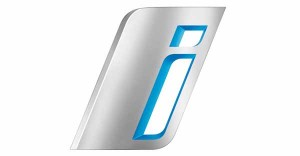 logo_small_600