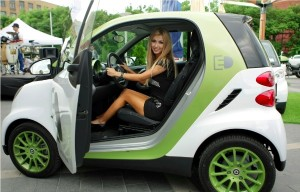 andreea si smart electric